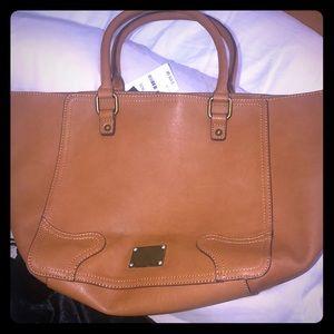 INC Handbag. NEW